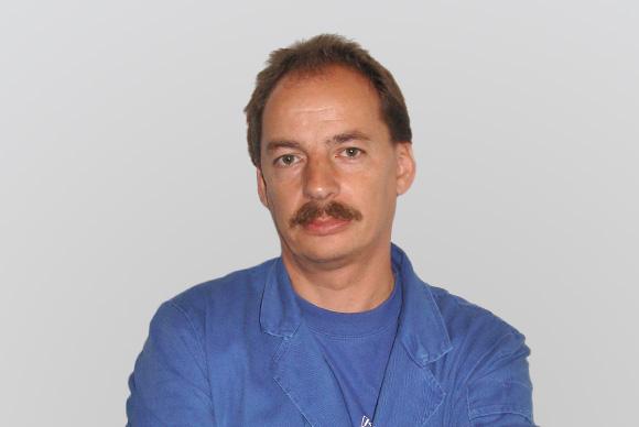 Franz Fachathaler