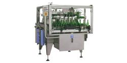 122-Stroh-Flaschensterilisator