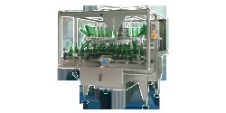 122-Stroh-Flaschensterilisator2