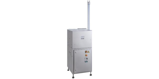 GAI-Naturkorkelevator-4140-800