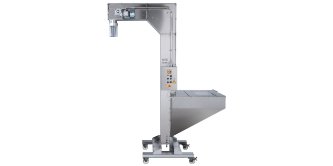 GAI-Schraubverschlusselevator-4290-800