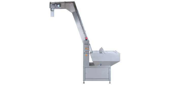 GAI-Schraubverschlusselevator-42900-800