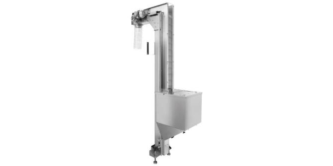 GAI-Schraubverschlusselevator-4290W-800