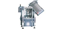 Robino-&-Galandrino-Aggraffiermaschine-Vitoria