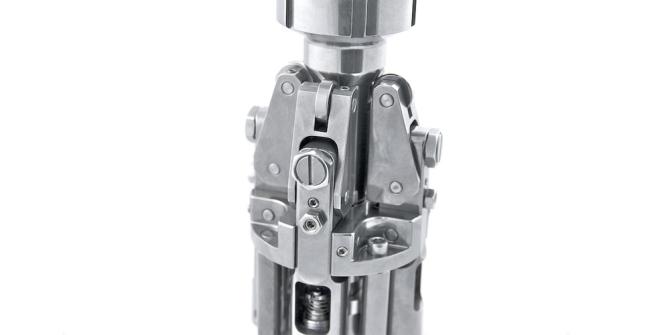 Tecnomax-M2009-CC-2