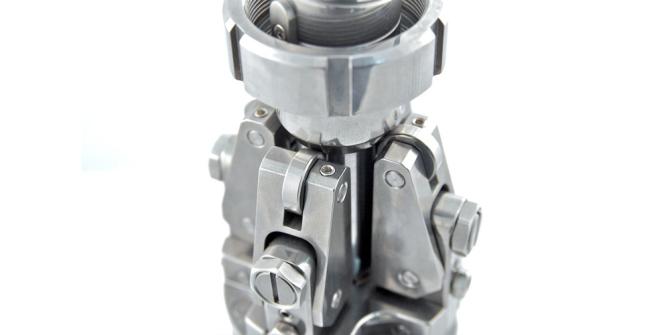 Tecnomax-M2009-CC-4