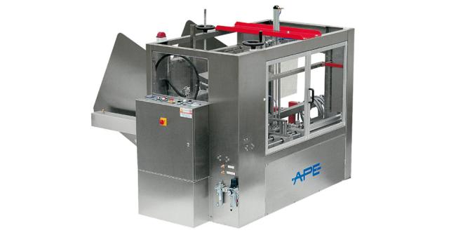 APE-Form-1200-HM