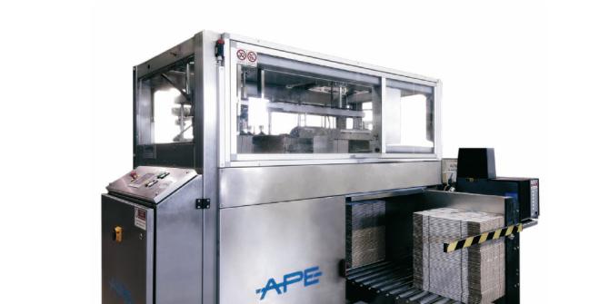 APE-Form-1500