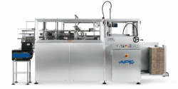 APE-Form-2000