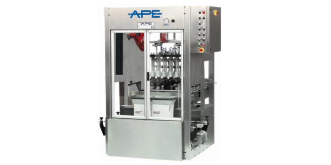 APE-Inca-1200