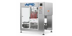 APE-Inser-2000