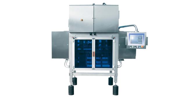 Flaschenleergutkontrollsysteme-IV1000-VA