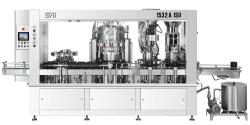 GAI 1532A-ISO