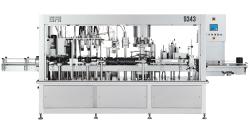 GAI-Aussenreinigung-Trocknung-Kapsel-Etikettiermaschine-9343