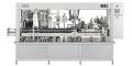 GAI-Aussenreinigung-Trocknung-Kapsel-Etikettiermaschine-9643