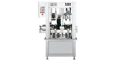 GAI-Flaschenaussenreinigung-&-Trocknungsmaschine-5101