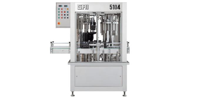 GAI-Flaschenaussenreinigung-&-Trocknungsmaschine-5104