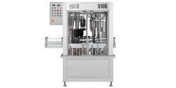 GAI-Flaschenaussenreinigung-&-Trocknungsmaschine-5106