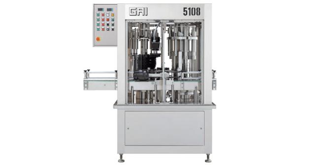 GAI-Flaschenaussenreinigung-&-Trocknungsmaschine-5108