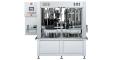 GAI-Flaschenaussenreinigung-&-Trocknungsmaschine-5112