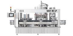 GAI-Relp-5031