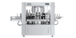 GAI-Rundlaufetikettiermaschine-7900