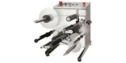 GAI-halbautomatische-Etikettiermaschine-601