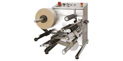 GAI-halbautomatische-Etikettiermaschine-601-602-604