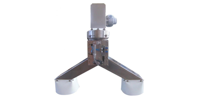 MARMO-ALM-ZV-Schraubverschlusselevator2