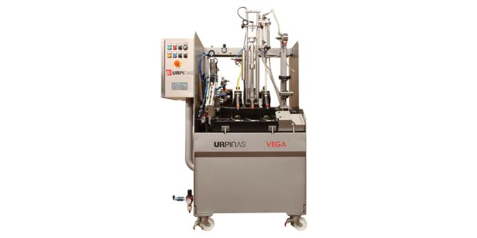 Urpinas-Vega