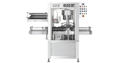 gai-kapselaufsetzer-4503DT