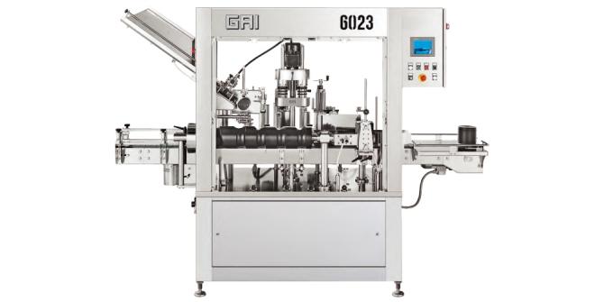 gai-kapselmaschine-lineare-etikettiermaschine-6023