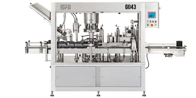 gai-kapselmaschine-lineare-etikettiermaschine-6043