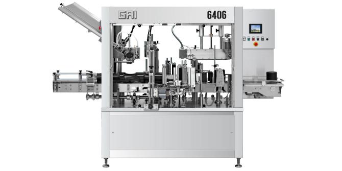 gai-kapselmaschine-lineare-etikettiermaschine-6406