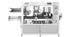 gai-kapselmaschine-rotative-etikettiermaschine-8400