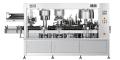 gai-kapselmaschine-rotative-etikettiermaschine-8536