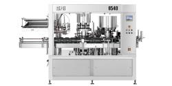 gai-kapselmaschine-rotative-etikettiermaschine-8540