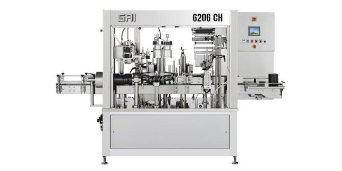 gai-sektmaschine-6206CH