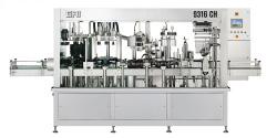 gai-sektmaschine-9316CH
