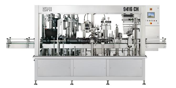 gai-sektmaschine-9416CH