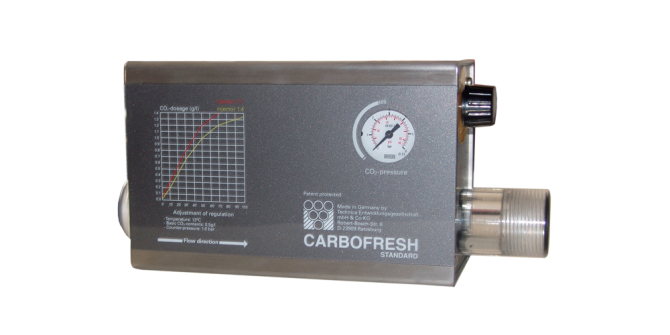 Carbofresh-standard