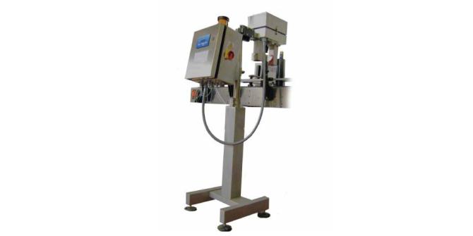 FT-System-CL100-IR