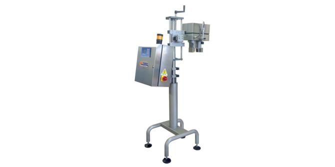FT-System-CL600-HF