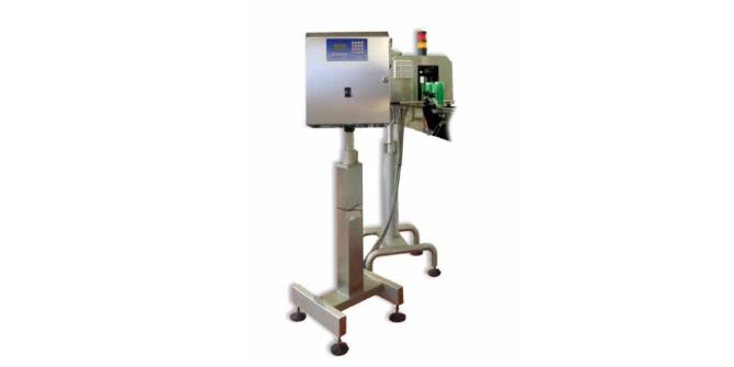 FT-System-CL600-XR