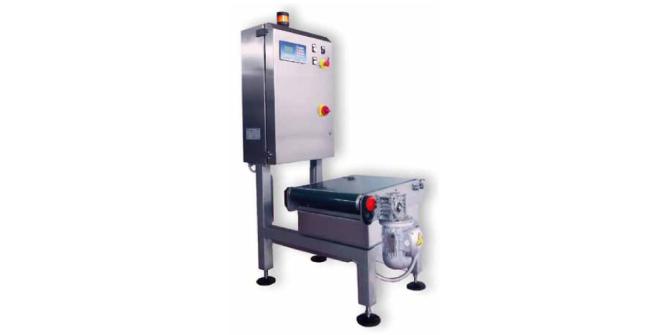 FT-System-CP600-TP-Gewichtskontrolle