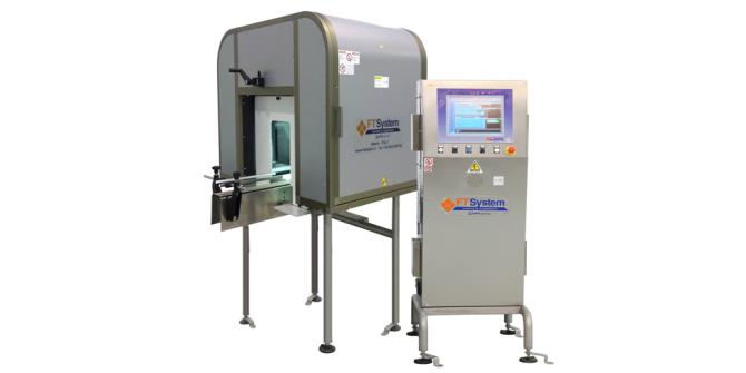 FT-System-IE720-2VA