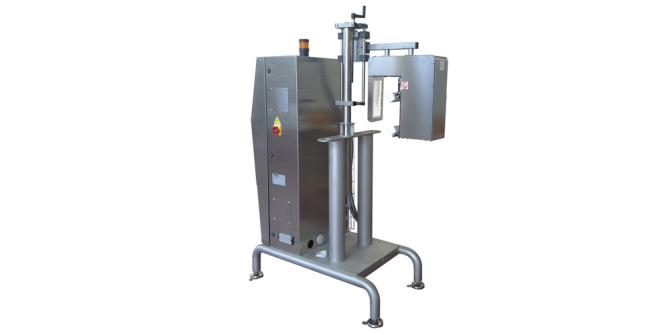 FT-System-IT700-1VA