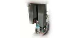 FT System Kapselanwesenheitkontrolle CT-SE CT-CR