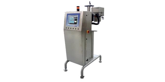 FT-System-PCS700-LS