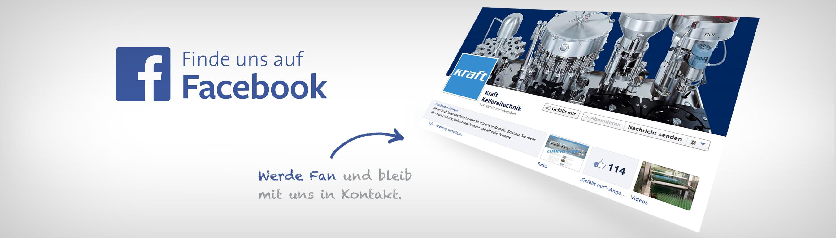Kraft-Slider-facebook7